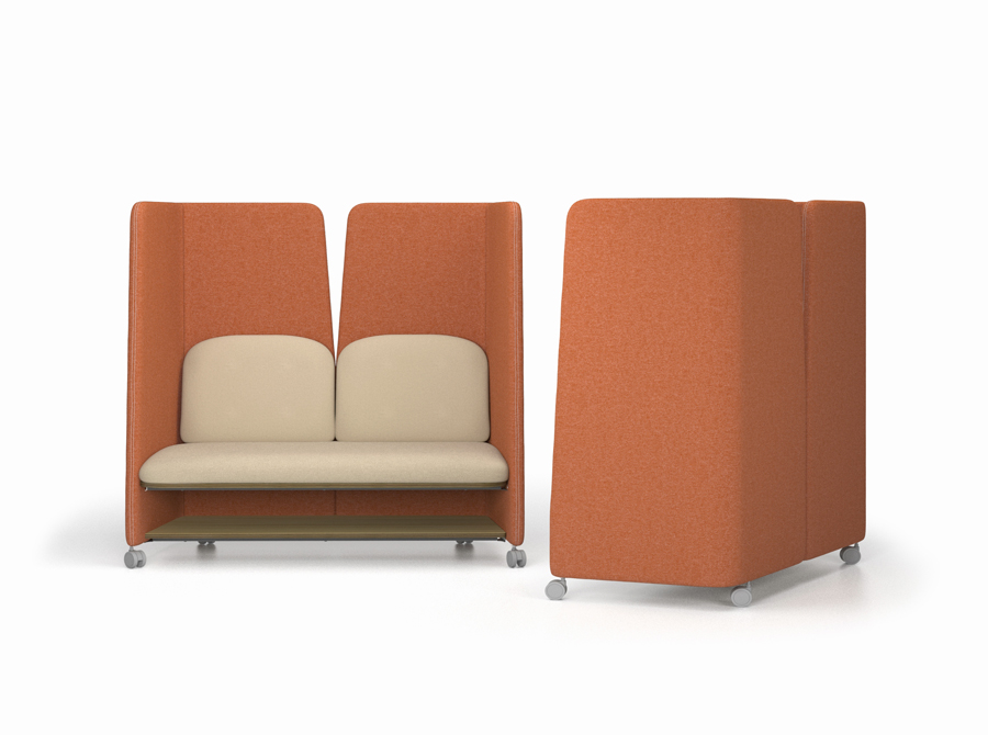 sofa-jatai-tangerina-e-fendi