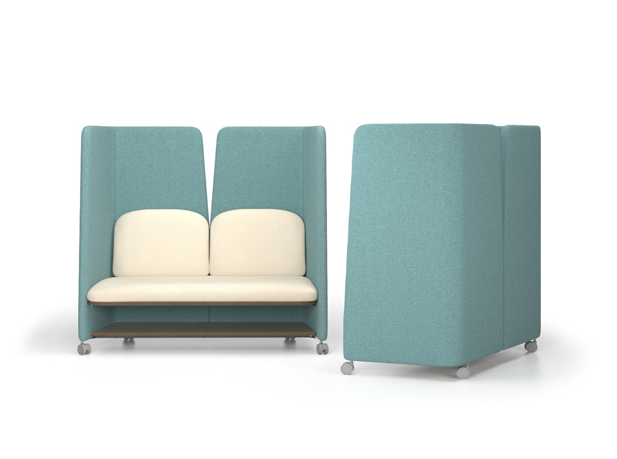sofa-jatai-turquesa-e-off-white