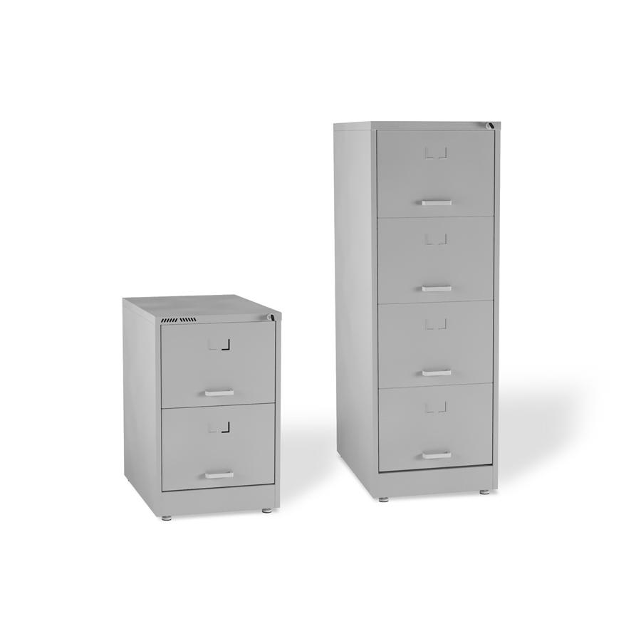 armário de metal