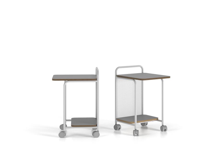 mesa-de-apoio-colmeia-prattan-estrut-cinza