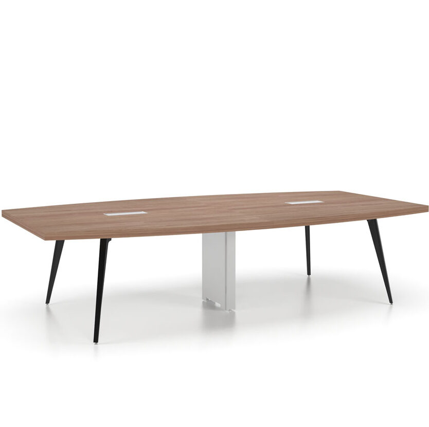 mesa de reunião grande